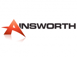Ainsworth Game Technology slots