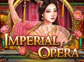Imperial Opera™ Slot