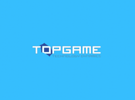 TopGame Technology slots